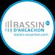 https://www.courcaud.fr/wp-content/uploads/2020/09/default_logo-80x80.png