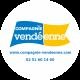 https://www.courcaud.fr/wp-content/uploads/2021/06/default_logo-80x80.png