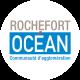 https://www.courcaud.fr/wp-content/uploads/2021/08/logorochefortocean-modified-80x80.png